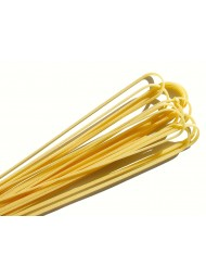 (2 PACKS) Pasta Cavalieri - Linguine - 500g