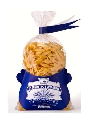Pasta Cavalieri - Pennucce 500g.
