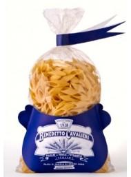 (2 PACKS) Pasta Cavalieri - Pennucce - 500g