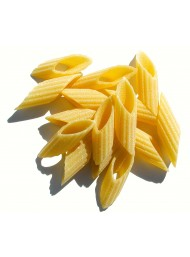 (3 PACKS) Pasta Cavalieri - Pennucce - 500g