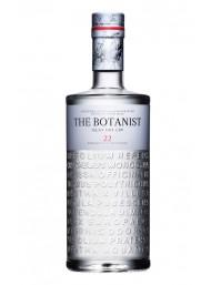 The Botanist - 22 - Islay Dry Gin - 100cl