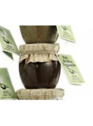 Olive Nostre - Paté di Olive Taggiasche - 90g