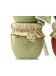 Olive Nostre - Paté di Carciofini - 90g