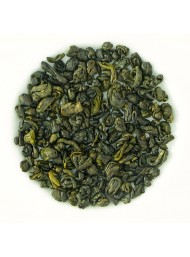 Kusmi Tea - Gunpowder Green Tea - 20 Filtri - 44g