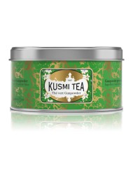 Kusmi Tea - Gunpowder Green Tea -  Sfuso - 125g
