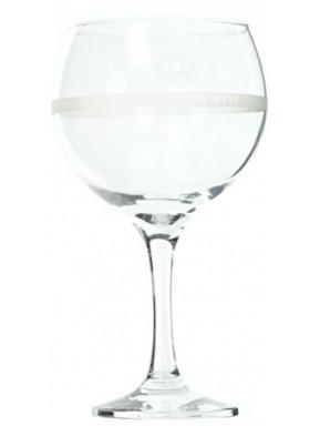 London n. 1 - Bicchiere da Cocktail