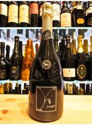 Collavini - Il Grigio - Vino Spumante Brut - 75cl