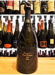 Dom Pérignon - 2000 P2 - Gift box - 75cl