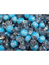 Lindt - Roulettes - Cookies - 100g