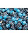 Lindt - Roulettes - Cookies - 1000g