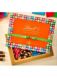 Lindt - Gli Assortiti - 330g
