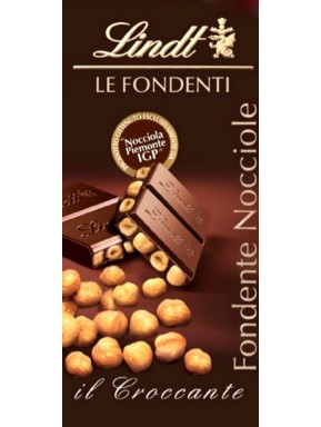Online Sale Delicious Our Selection Of The Best Chocolate Bars From