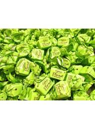 Caffarel - Mini Truffle Pistachio - 1000g