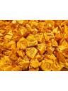 Caffarel - Mini Chocolate Hazelnut Truffles - 1000g