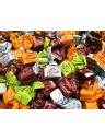 Caffarel - Mix Mini Truffles - 100g