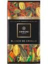 (6 TAVOLETTE X 50g) Amedei - Blanco de Criollo 70% - Limited Edition