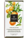 (3 BARS X 50g) Amedei - Dark Chocolate with Peach and Apricot