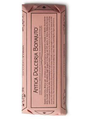 Bonajuto - Vanilla - 100g