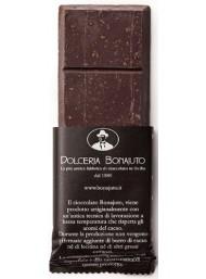 Bonajuto - 70% Cocoa - 50g