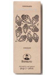 Bonajuto - 90% Cocoa - 50g