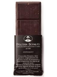 Bonajuto - 100% - Cocoa - 50g