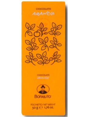 Bonajuto - Orange 50g