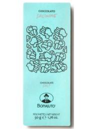 Bonajuto - Modica - Sale - 50g