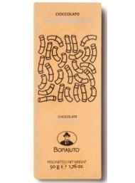 Bonajuto - Modica - Zucchero di Canna Mascobado - 50g