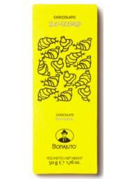 Bonajuto - Ginger - 50g