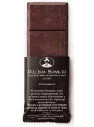 Bonajuto - Nutmeg - 50g