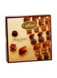Caffarel - Assorted Chocolate - 90g