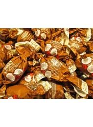 Virginia - Soffici Amaretti - Cocco e Cioccolato - 1000g