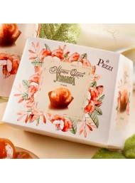 Virginia - Marrons Glacées Pieces - 280g
