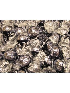 Lindt - Lindor - 60% Cacao - 100g