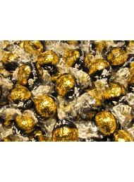 Lindt - Lindor - 70% Cocoa - 100g