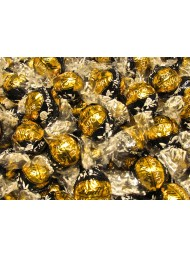 Lindt - Lindor - 70% Cocoa - 1000g
