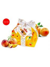 Albertengo - Fantasia di Frutta - 1000g - NOVITA'