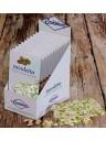 Scaldaferro - Torrone Friabile al Pistacchio 110g