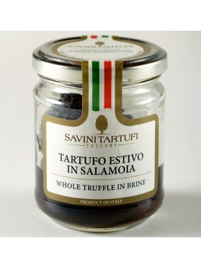 Buy Online Sales In Oil Tartufi Savini Tartufi Tuscany