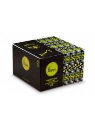 Filippi - Lemon G - Panettone al Gin - 1000g