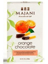 Majani - Orange & Chocolate - 230g