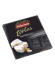 (3 PACKS) Delaviuda - Torta Imperial 200g
