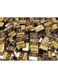 Majani - Cremino Inca - Cacao Maracaibo - 100g
