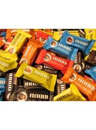 Babbino - Mix Flavors - 1000g