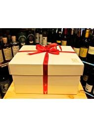 (2 Gift Boxes Mod. 1) - Fiasconaro