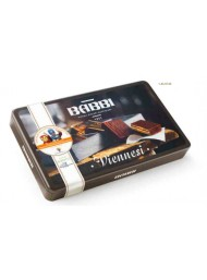 (2 CONFEZIONI x 300g) Babbi - Viennesi - Piccoli Piaceri - 15 pezzi