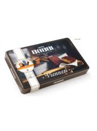(3 CONFEZIONI x 300g) Babbi -  Viennesi - Piccoli Piaceri - 15 pezzi