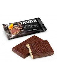 (24 PIECES) Babbi - The Waferone - 30g