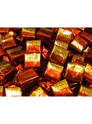 Venchi - Cioccofrutti - Amarena - 500g