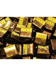 Venchi - Cioccofrutti - Cocco - 500g